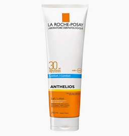La Roche-Posay Anthelios SPF30 молочко для лица и тела, молочко для тела, 250 мл, 1 шт.