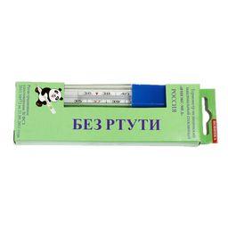 Термометр Импэкс-Мед безртутный, 1шт.