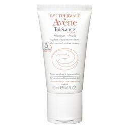 Avene Tolerance Extreme маска успокаивающая