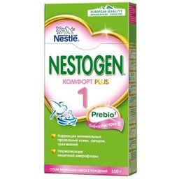 Nestogen 1 Комфорт Plus