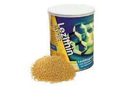 Лецитин Супер, гранулы, 250 г, 1шт.