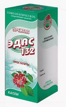Эдас-132