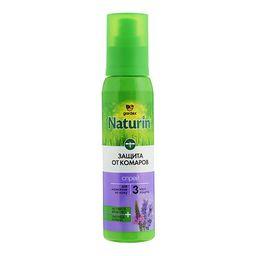 Gardex naturin Спрей от комаров
