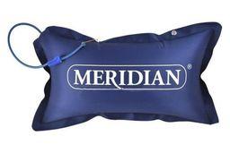 Meridian Подушка кислородная, 25 л, 1шт.