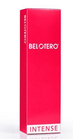 Belotero Intense, 1 мл, 1 шт.