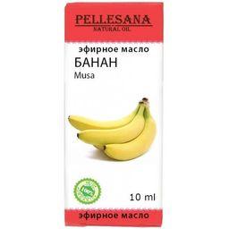 Масло эфирное Банан