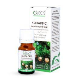 Oleos Масло эфирное Кипарис вечнозеленый