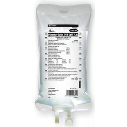 Плазма-Лит 148 с 5% Глюкозой, раствор для инфузий, 1000 мл, 10шт.
