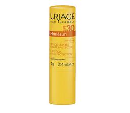 Uriage Bariesun Стик для губ SPF30, стик, 4 г, 1 шт.