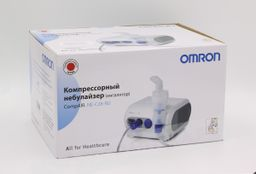 Ингалятор компрессорный OMRON Comp Air (NE-C28-RU), 1 шт.
