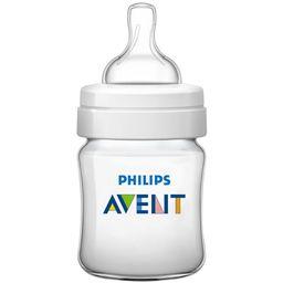 Бутылочка Philips AVENT Анти-колик
