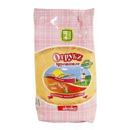 Диадар Отруби рисовые хрустящие, гранулы, 200 г, 1 шт.