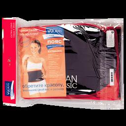 Vulkan Classic Extralong пояс для похудения