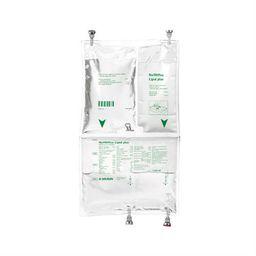 Нутрифлекс 70/240, 10%, раствор для инфузий, 1.5 л, 5 шт.