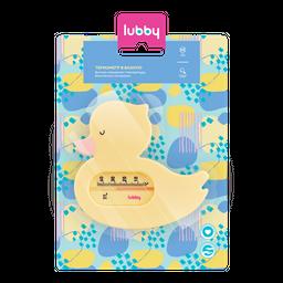Lubby Термометр для воды