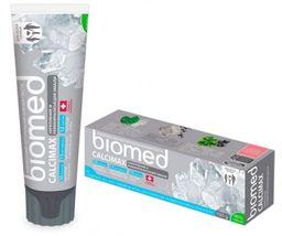 Biomed Calcimax паста зубная