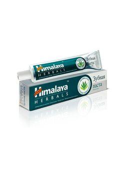 Himalaya Herbals Зубная паста, паста зубная, 100 мл, 1 шт.