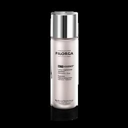 Filorga NCTF-Essence лосьон для лица идеальный восстанавливающий, лосьон для тела, 150 мл, 1 шт.