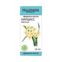 Масло эфирное Нарцисс