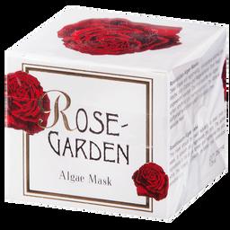 STYX Крем-маска с водорослями Розовый сад, маска для лица, 50 мл, 1 шт.