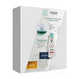 Vichy Набор Антивозрастной уход и защита кожи