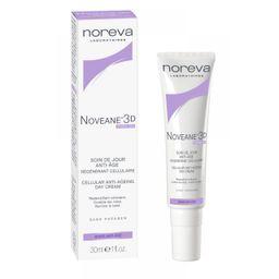 Noreva Noveane 3D Дневной регенерирующий уход против старения, крем для лица, 30 мл, 1 шт.