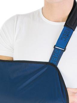 Тривес Бандаж поддерживающий на плечевой сустав
