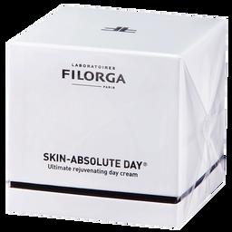 Filorga Skin-Absolute Day крем дневной антивозрастной, крем, 50 мл, 1 шт.