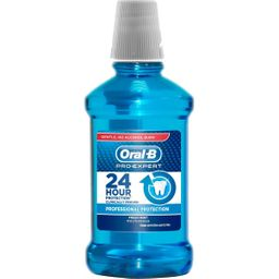 Oral-B Professional Protection Ополаскиватель