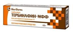 Тербинафин-МФФ,