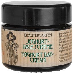 STYX Крем Йогурт, крем для лица, 50 мл, 1шт.
