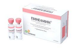 Пинеамин