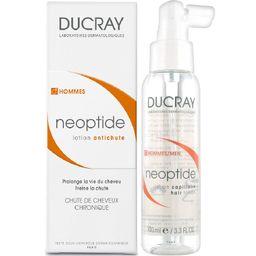 Ducray Neoptide Man лосьон от выпадения волос