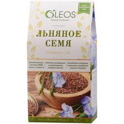 Oleos Льняное семя