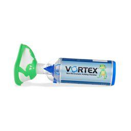 Спейсер Vortex 051 с маской лягушонок