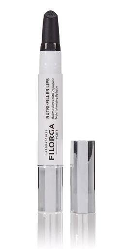 Filorga Nutri-Filler бальзам для губ питательный, бальзам для губ, 4 г, 1 шт.