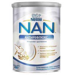NAN Антирефлюкс