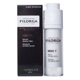 Filorga Meso+ сыворотка против старения