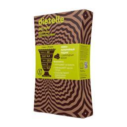 Диетелль Дилайт, порошок для приема внутрь, со вкусом шоколада, 25 г, 1 шт.