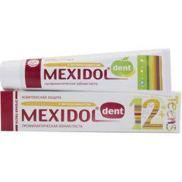 Mexidol dent Teens Зубная паста