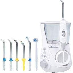 WaterPik ирригатор