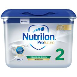 Nutrilon SuperPremium
