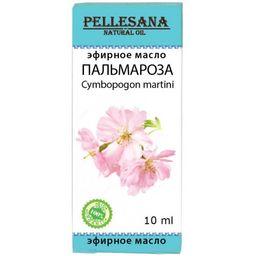 Масло эфирное Пальмароза
