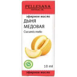 Масло эфирное Дыни медовой