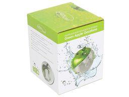 Увлажнитель воздуха ультразвуковой Green Apple Gezatone, 1 шт.