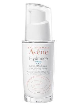 Avene Hydrance Intense сыворотка увлажняющая, сыворотка, 30 мл, 1 шт.
