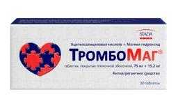 ТромбоМаг,