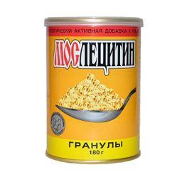 Мослецитин