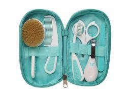 Roxy-kids Гигиенический набор для малышей