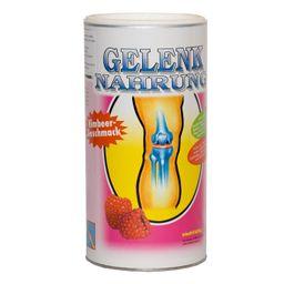Геленк